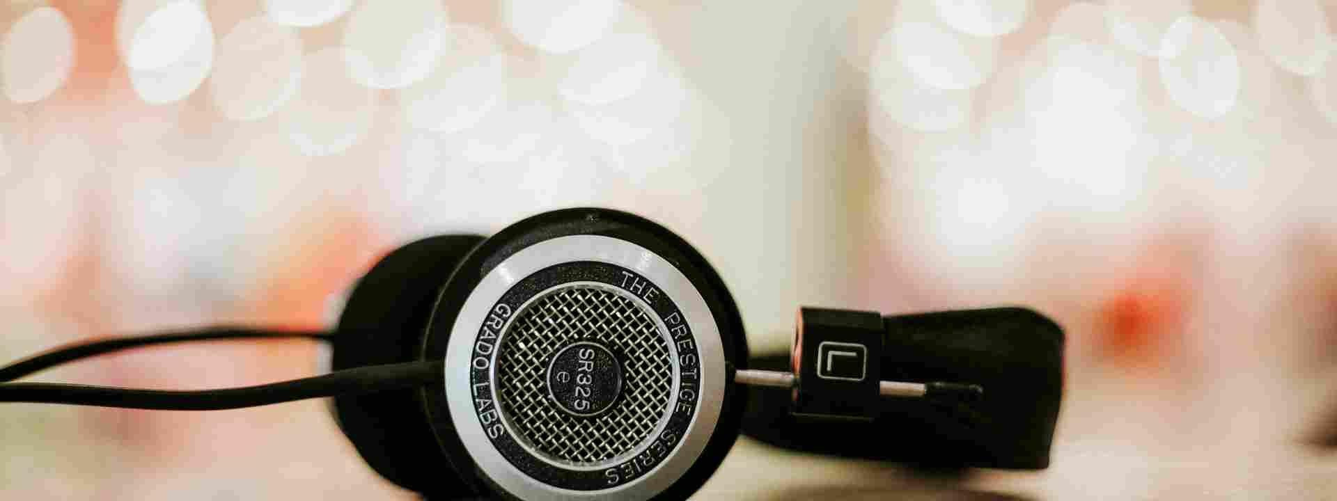 Orfium upgrades DJ mix features