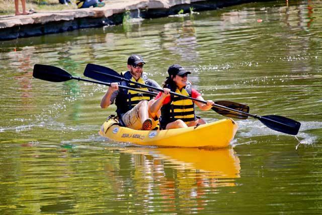 http://www.livthecity.com/wp-content/uploads/2018/02/San-Angelo-Kayaking-01-TourTexas1-640x427.jpg